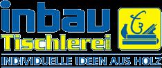 Inbau Tischlerei GmbH