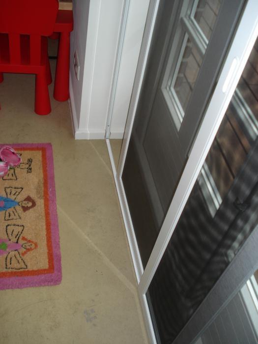 insektenschutz und sichtschutz f r fenster in wilhelmshaven. Black Bedroom Furniture Sets. Home Design Ideas