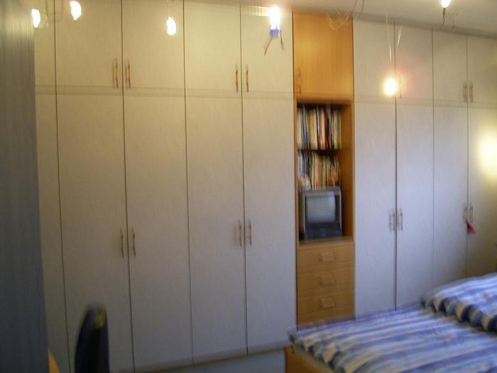 einbauschr nke und einbaum bel nach ma in wilhelmshaven. Black Bedroom Furniture Sets. Home Design Ideas