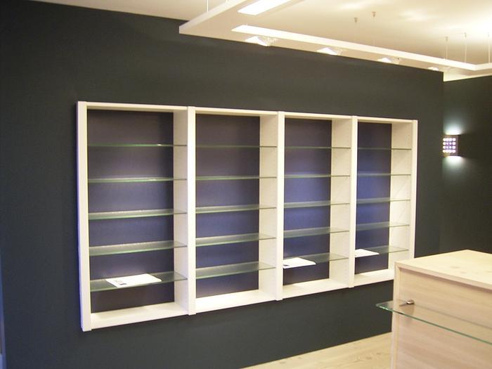 individuelle raumgestaltung inbau tischlerei in wilhelmshaven. Black Bedroom Furniture Sets. Home Design Ideas